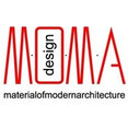 Foto di profilo di MOMA Design