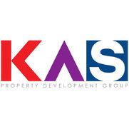 KAS Property Development Group's photo