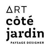 Art c t jardin le dorat fr 87210 for Entretien jardin gueret
