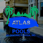 Atlas Pools Of Central Florida's photo