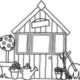 The Cosy Shed Co.'s profile photo