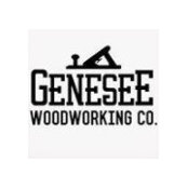 Genesee Woodworking Co's photo
