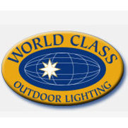 World Cl Outdoor Lighting Llc Waukesha Wi Us 53189