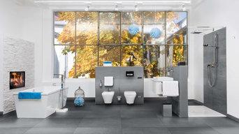 Ausstellung 360°H²O in Augsburg