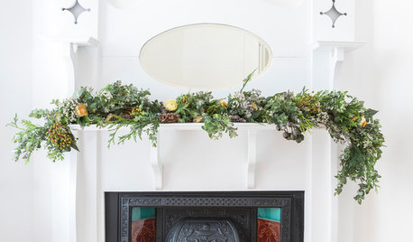 20 Festive Christmas Decorating Essentials Made Easy