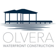 Olvera Waterfront Construction's photo