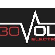 230 Volt Electrical's photo