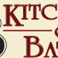 J.B. Kitchens & Baths's profile photo