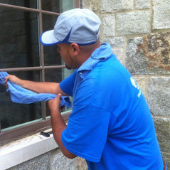 Bubbles Window Washing Amp Gutter Cleaning Lisle Il Us 60532