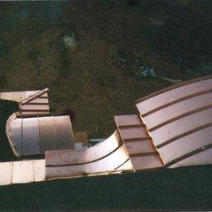 Precision Roofers Llc Newnan Ga Us 30263