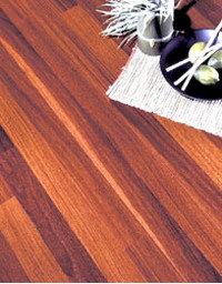 Primera Interiors Projects Gallery - Wood Flooring