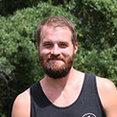 KB Lawns, Inc's profile photo