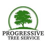 Foto de Progressive Tree Service