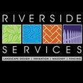 Riverside Services's profile photo