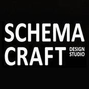 Schemacraft Interiors Pte Ltd's photo