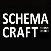 Schemacraft Interiors Pte Ltd's photo