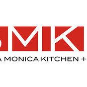 Santa Monica Kitchen + Bath - Los Angeles, CA, US 90025