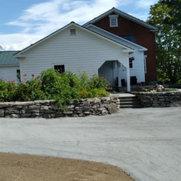 Rainbow Acres LLC's photo