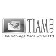 The Iron Age Metalworks Ltd's photo