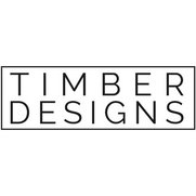 Timber Designs's photo