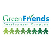 Green Friends Development Company L.L.C.'s photo