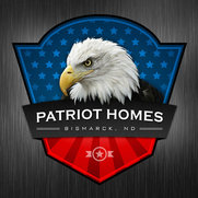 Patriot Homes ND's photo