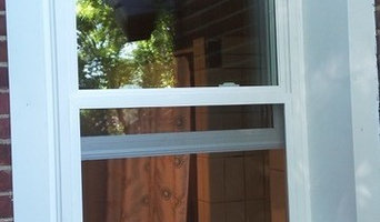 Window Replacement in Briarwood, NY