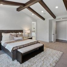 HEPPLE-Bedroom
