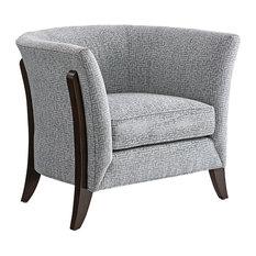 Westgate Sofa