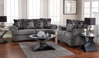 Some of the Furniture We Sell