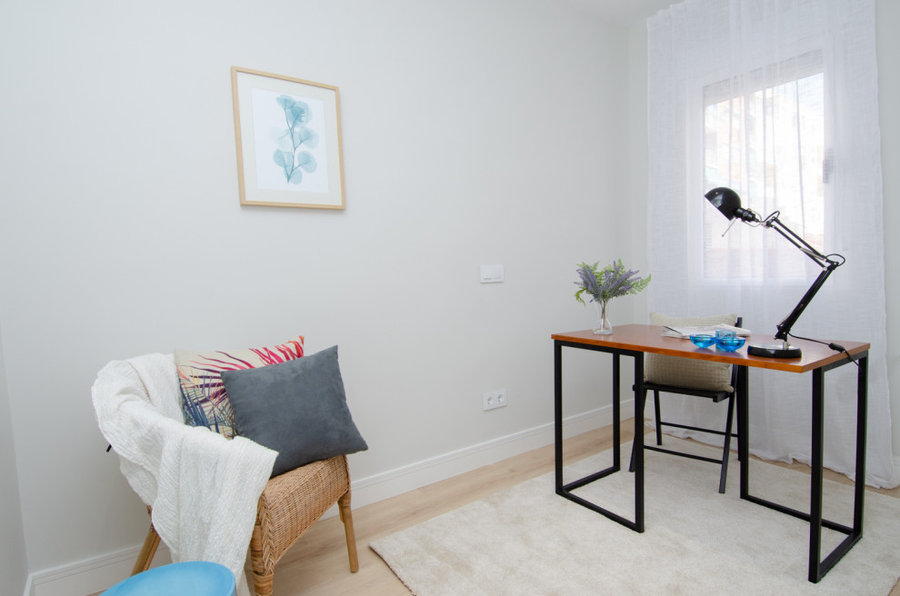 Home Staging 2019