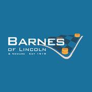 Barnes of Lincoln's photo