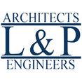 Lien & Peterson Architects, inc.'s profile photo