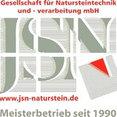 Profilbild von JSN-Naturstein