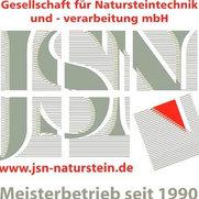 Foto von JSN-Naturstein