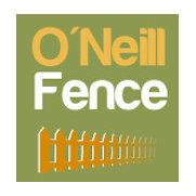 O'Neill Fence Company's photo
