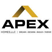 Apex Homes, LLC's photo