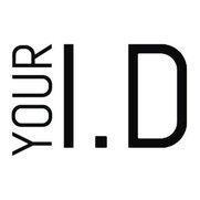Фото пользователя Your-I.D