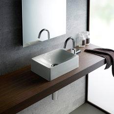 - ソフトシリーズ 手洗器 - トイレ