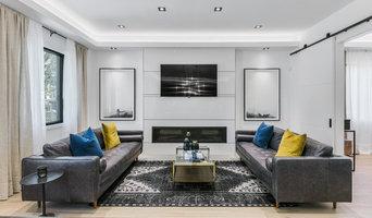 51 Vernon Rd / Brand New Home