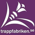 Rättviks Trappfabrik ABs profilbild