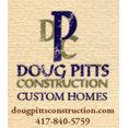 Doug Pitts Construction's profile photo