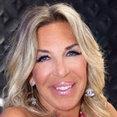 Annmarie Ruta Interiors LLC's profile photo
