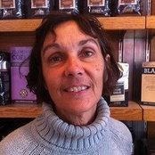 Kathy Vilim's photo