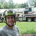 770-Arborist LLC's profile photo