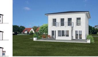 Die 15 besten Bauunternehmen in Magdeburg, Sachsen-Anhalt | Houzz