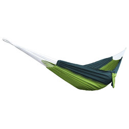 Contemporary Hammocks And Swing Chairs by Bliss Hammocks Inc