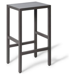 Industrial Bar Stools And Counter Stools by Houzz