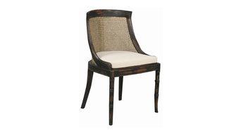 Samuel Cane Chair