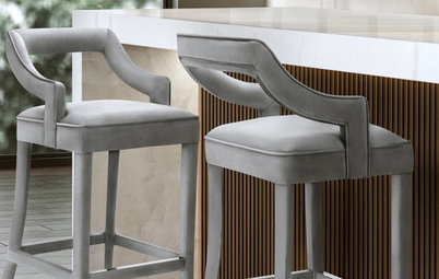Bestselling Bar Stools With Free Shipping